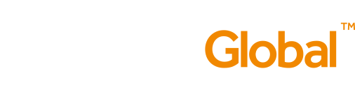 PolyGlobal – Polyurethane Manufacturer and Supplier – Polyurethane Plastic